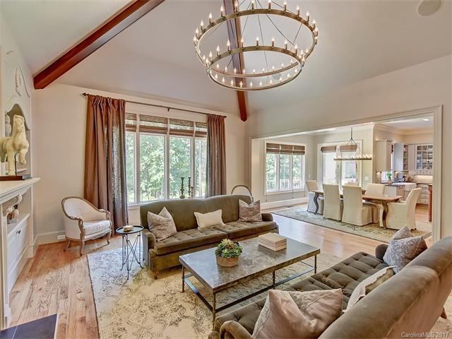 Highgarden Real Estate Charlotte