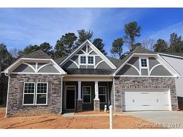 Photo one of 14118 Goldenrod Trace Rd Charlotte NC 28278 | MLS 3320279