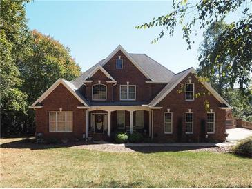 Photo one of 6410 Hayden Dr Hickory NC 28601   MLS 3328541