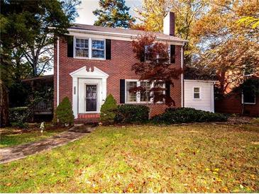 Photo one of 2820 Park Rd Charlotte NC 28209 | MLS 3338204