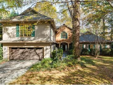 Photo one of 19824 Shearwater Point Dr Cornelius NC 28031 | MLS 3338656