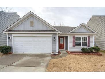 Photo one of 1136 Marcus St Indian Land SC 29707 | MLS 3347926
