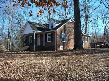 Photo one of 3488 E Nc Highway 150 Hwy Lincolnton NC 28092 | MLS 3349369