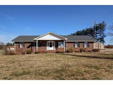 Photo one of 2095 Sides Rd Salisbury NC 28146 | MLS 3350166