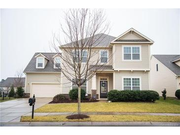 Photo one of 12938 Union Square Dr Huntersville NC 28078 | MLS 3350207