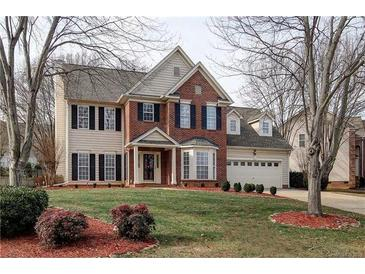 Photo one of 157 Sandreed Dr Mooresville NC 28117   MLS 3351486