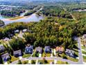 View 535 Spruce Hollow Ln Lake Wylie SC