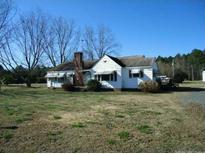View 328 Winfree Rd Wadesboro NC