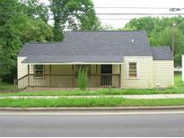 View 2720 Old Steele Creek Rd Charlotte NC