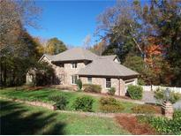 View 3040 Chelwood Nw Dr Concord NC