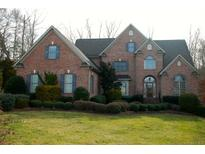 View 1009 Medinah Ct Waxhaw NC