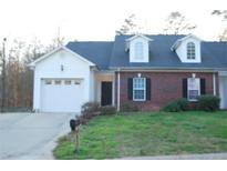 View 408 Danielle Way # 33 Fort Mill SC