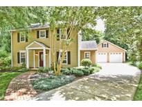 View 8439 Knollbrook Dr Charlotte NC