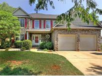 View 326 Commodore Loop Mooresville NC