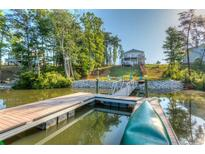 View 29080 Low Country Ln # 596/597 Lancaster SC