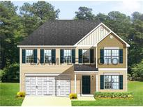 View 2009 Thorn Crest Dr Waxhaw NC