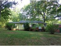 View 109 Shelton Cir Wadesboro NC