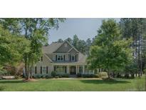 View 108 Bantam Pl # 565 Mooresville NC