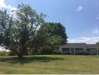 View 3480 Country Club Rd Wadesboro NC