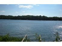 View 274 Shoreline Rd Badin Lake NC