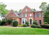 View 7229 Meadow Run Ln Charlotte NC