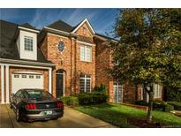 View 2715 Phillips Gate Dr # 14 Charlotte NC