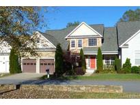 View 2143 6Th Nw St # 2143 Hickory NC