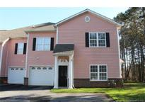 View 1346 21St Ne Ave # 1346 Hickory NC