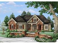 View 0 Gateway Ln Lincolnton NC