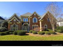 View 7100 Seton House Ln Charlotte NC