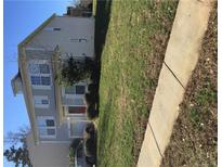 View 9021 Red Clay Ln Charlotte NC