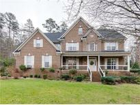 View 1701 Turning Leaf Ct Charlotte NC