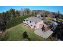 View 495 Windsor Dr Taylorsville NC