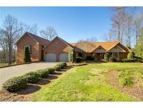 View 3109 Oakmont Rd Statesville NC