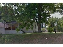 View 127 W Henderson St Salisbury NC