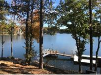 View 177 Asbury Cir Mooresville NC