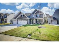 View 5609 Coulee Ct Waxhaw NC
