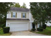 View 9529 Green Apple Dr Charlotte NC