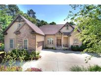 View 417 Hendon Row Way Fort Mill SC