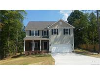 View 8816 Hope Dale Dr Stanfield NC