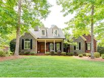 View 6706 Fox Ridge Cir Davidson NC