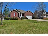 View 3724 Travertine Dr Lancaster SC