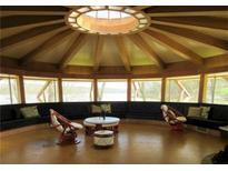 View 50034 Haven Cv Albemarle NC