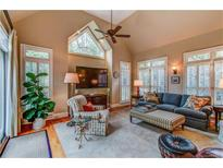View 8801 Rosslare Villas Ct Charlotte NC
