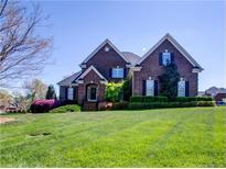 View 5046 Graystone Estates Dr Belmont NC