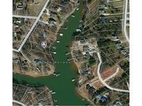 View 166 Hazelton Loop Mooresville NC