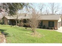View 3482 Fredell Dr Conover NC