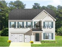 View 2001 Thorn Crest Dr Waxhaw NC