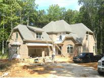 View 517 May Green Dr Lake Wylie SC