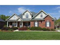 View 1767 30Th Avenue Ct Hickory NC